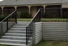 Arndell Park Balustrades and railings 12