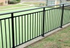 Arndell Park Balustrades and railings 13