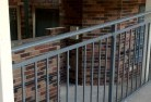 Arndell Park Balustrades and railings 14