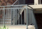 Arndell Park Balustrades and railings 15