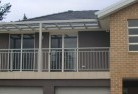 Arndell Park Balustrades and railings 19
