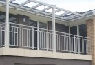 Arndell Park Balustrades and railings 20
