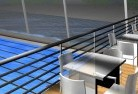 Arndell Park Balustrades and railings 23