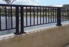 Arndell Park Balustrades and railings 6