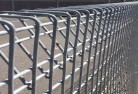 Arndell Park Commercial fencing suppliers 3