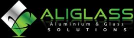Fencing Arndell Park - AliGlass Solutions