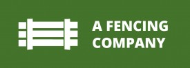Fencing Arndell Park - Fencing Companies
