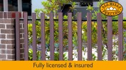 Fencing Arndell Park - All Hills Fencing Sydney