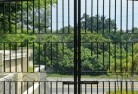 Arndell Park Wrought iron fencing 5